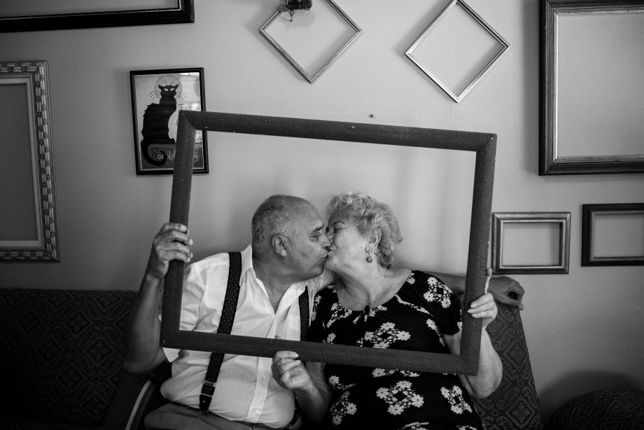 online-dating-for-seniors