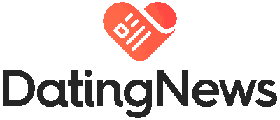 Logo www.datingnews.com